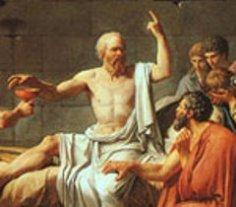 Чему нас учит «школа жизни» Сократа?