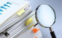 Что такое SWOT-анализ?