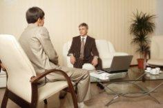 Как подготовиться к собеседованию с работодателем? Психологи советуют