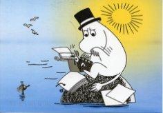 Шесть ключей к успеху внештатного автора, или Что посоветовал бы авторам бывалый бизнесмен?