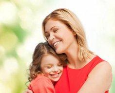 Родительское послание. Как звучит голос в голове вашего ребёнка?