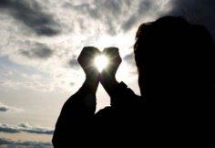 Как привлечь Любовь в свою жизнь?