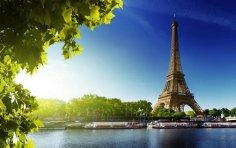 Сколько в мире копий Эйфелевой башни?