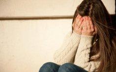 Победа над собой. Как научиться прощать измену?