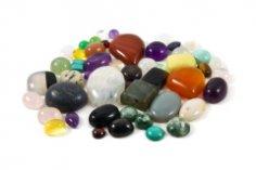 Какие камни рекомендуется носить Близнецам?
