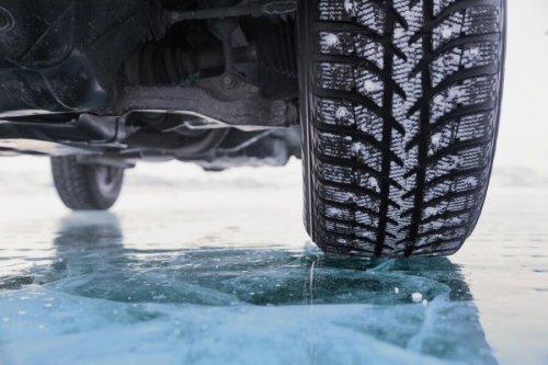 Как подготовить автомобиль к зиме? Семь необходимых условий