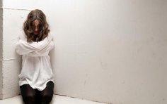 Современные обитатели психиатрических клиник – кто они?