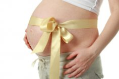 Подготовка к родам: с чего начать?