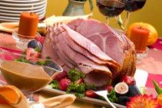 Как запечь мясо и не навредить здоровью?