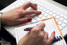 Как использовать инсайтинг в написании текстов?