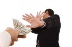 Какие «сюрпризы» могут быть в кредитном договоре?