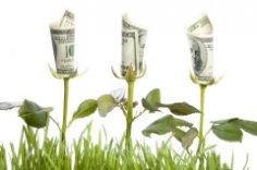 Как сохранить деньги?