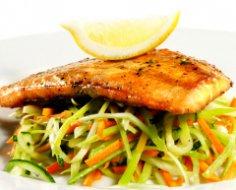Приготовим рыбу в кляре? Несколько домашних рецептов