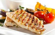 Почему нужно потрошить рыбу?