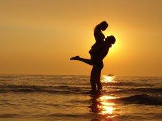 Как планировать медовый месяц при ограниченном бюджете