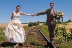Выйти замуж  или… подождать?