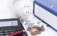 Как тратить деньги так, чтобы получать доход? Финансовые тренировки