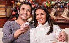 Что посмотреть в праздники? Десять новогодних комедий