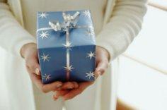 Какие подарки любят Скорпионы?