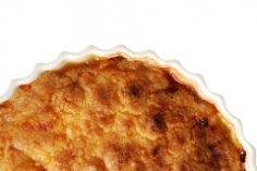 Какими пирогами встречаем Николу зимнего? Обряды и приметы на Руси