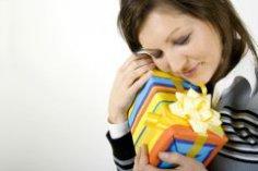 Какие подарки любят Козероги?