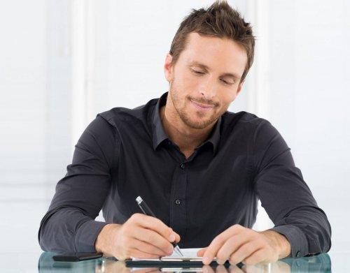 Как формируются полезные привычки? Пять советов для тех, кто по-прежнему ждет понедельника