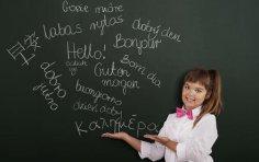 Кто это - «ребенок-билингв»? Возможно ли: два языка и оба родные?