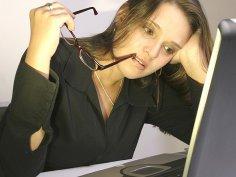 Как личный блог может помочь сформировать Ваш личный бренд?