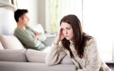 Каковы семь верных путей к разводу?