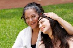 Как родителям найти общий язык с подростком? Причины агрессии