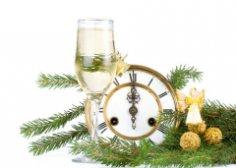 Что есть Старый Новый год – настоящий праздник или просто дань традиции?