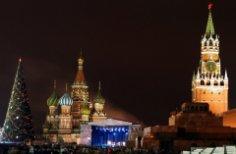 Впустите Старый Новый год, или Чем отличаются новогодние и рождественские праздники Европы и России?