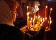 Чем славен праздник Крещения?
