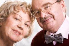 Когда и где  празднуют День бабушек и День дедушек?