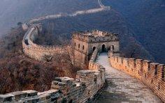 Китайское предупреждение: о чем следует помнить в путешествии по Поднебесной?