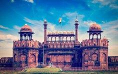 Что обязательно нужно сделать, оказавшись в Индии?