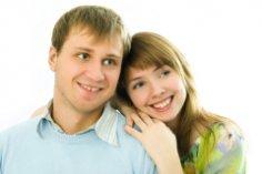 Супружеский этикет. Что делать, чтобы быт не загубил семью?