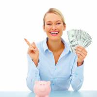 Что мешает зарабатывать деньги?