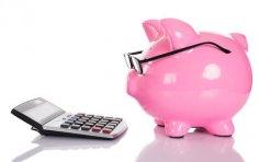 Сколько стоит ваша мелочь? Семь необычных способов получения дополнительного дохода