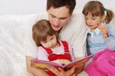 Что захотят прочесть наши дети? Увлекательное