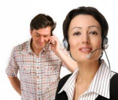 Как вести телефонные переговоры? Правила этикета
