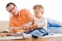 Какие бывают стили родительского общения?
