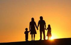 Как разгадать секрет семейной идиллии?