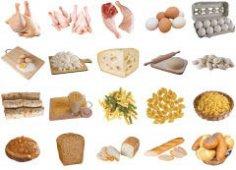 Знаете ли вы, как правильно приготовить продукты?
