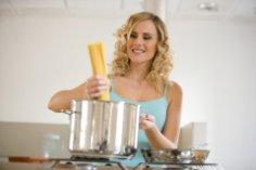 Как сэкономить время и нервы на кухне? Эргономичный Юлий Цезарь
