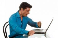 Как создать популярный блог?