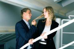 Как реагировать на хамство? Ситуация в офисе