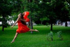 Как делать своё счастье самому, а не ждать, когда оно придет?