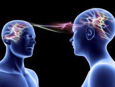 Исследователи доказали — телепатия реальна