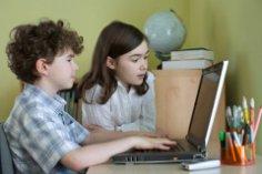 Каковы причины компьютерной зависимости у детей и подростков?